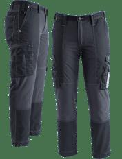 FleX_stretch_men_125914-940_trousers