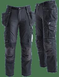 FleX_stretch_men_125984-940_trousers
